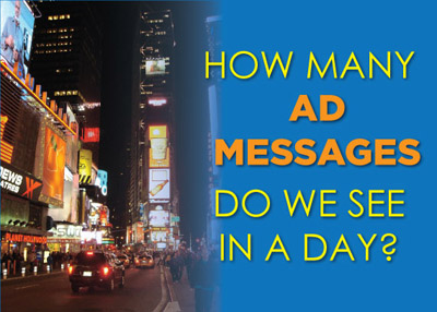 How-Many-Ad-Messages-Blog-Art