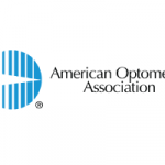 American Optometric Association Fluid Drive Media