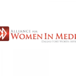 Alliance Of Women In Media - DFW Fluid Drive Media