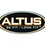 Altus Athletic Fluid Drive Media