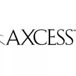 Axcess Inc Fluid Drive Media