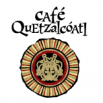 Cafe Quetzalcoatl Fluid Drive Media