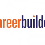 Career-Builder Fluid Drive Media