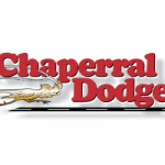 Chaperral Dodge Fluid Drive Media