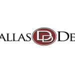 Dallas Desk Fluid Drive Media