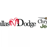 Dallas Dodge Fluid Drive Media
