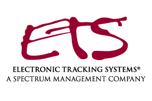 Electronic Tracking Systems Fluid Drive Media