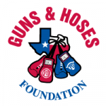 Guns & Hoses Foundation of North Texas Fluid Drive Media