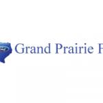 Grand Prairie Ford Fluid Drive Media
