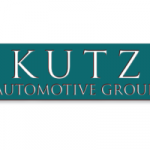 Kutz Automotive Group Fluid Drive Media