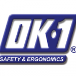 OK1 Safety & Ergonomics Fluid Drive Media