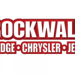 Rockwall Dodge Chrysler Jeep Fluid Drive Media