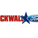 Rockwall Ford Fluid Drive Media