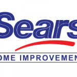 Sears Home Improvement Fluid Drive Media