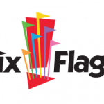 Six Flags Fluid Drive Media